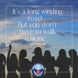 It's_a_long_winding_road..._But_you_dont