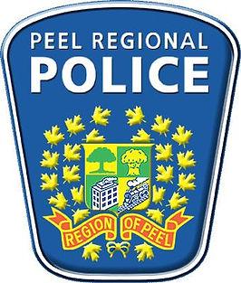 LOGO-PEEL-POLICE76.jpg