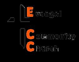 Full logo black and orange.png