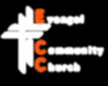 logo church logo.png