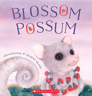 9781760669768_BlossomPossum_CV (002).JPG