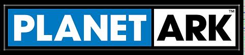 Planet_Ark_Logo.png