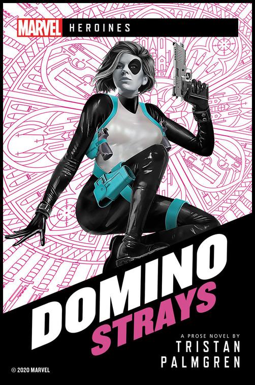 Domino: Strays