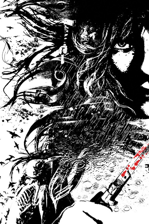 Mockingbird / Zoom