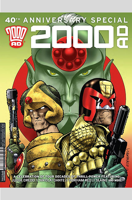 2000AD_cover.jpg