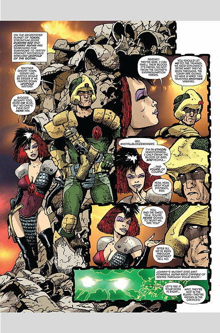 2000AD_page.jpg