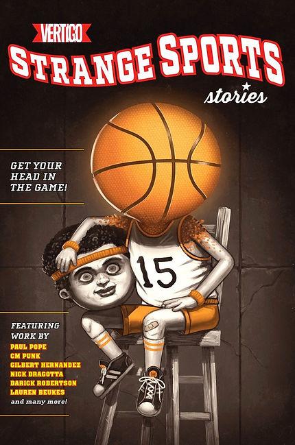 Strange_Sports_Cover.jpg