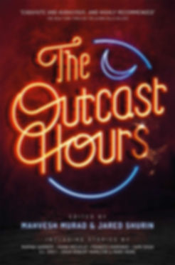 The_Outcast_Hours_cover.jpg