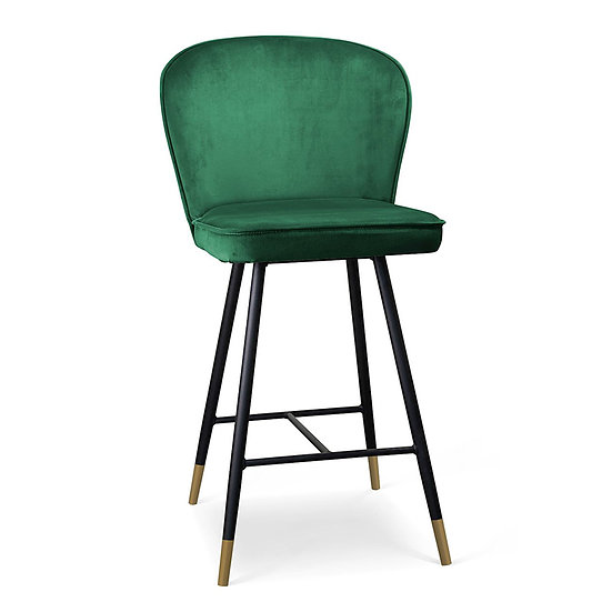 AINE GOLD STOOL