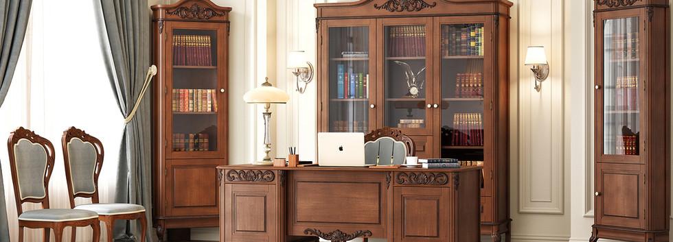 Cabinet_01.jpg