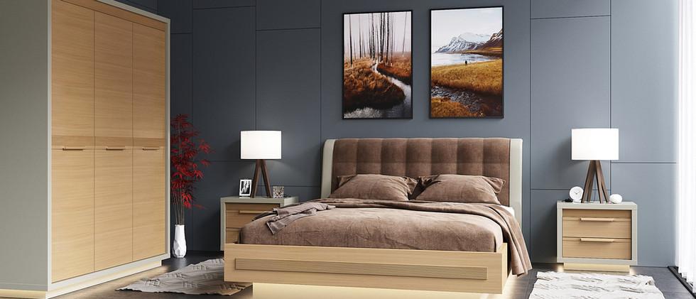 Bedroom_04.jpg