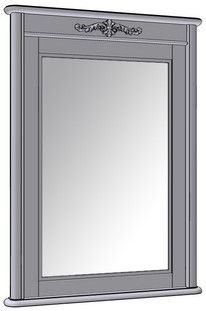 Mirror 75