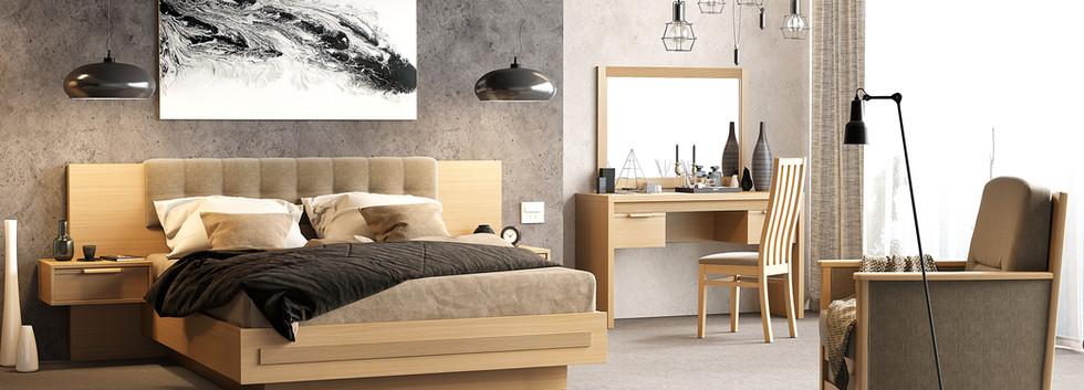 Bedroom_07.jpg