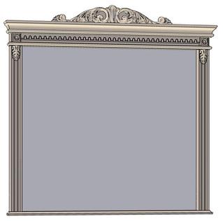 Mirror 100