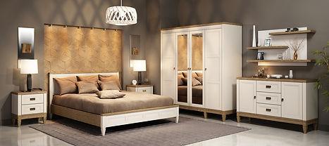 Спальня22.jpg