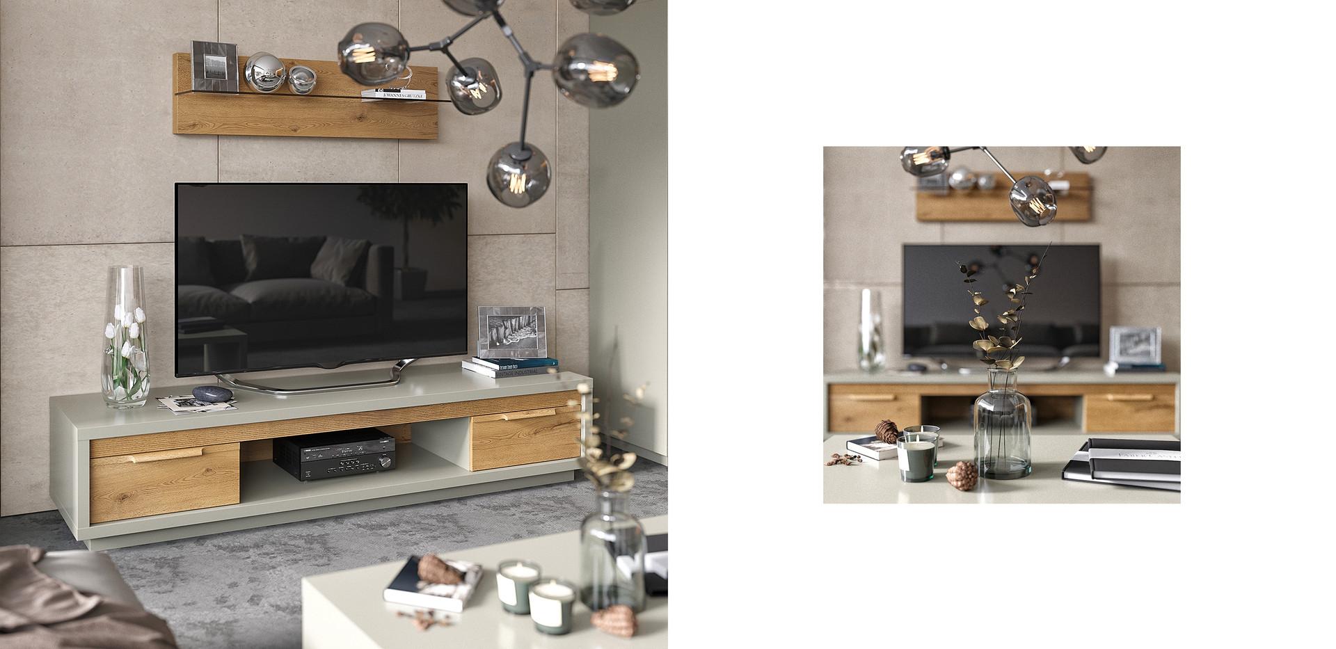 Living room_01_.jpg