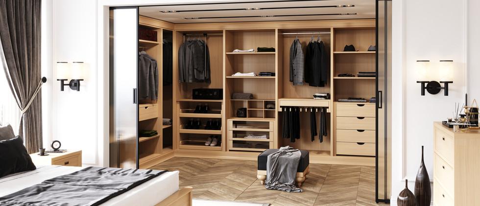 Dressing Rooms_05_.jpg