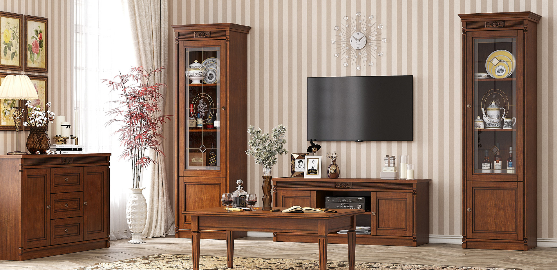 MARSELLE_Living room_02.jpg