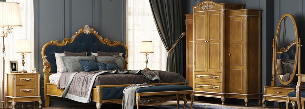 Bedroom_03_.jpg