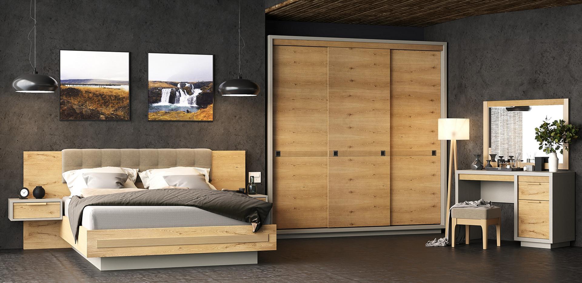 Bedroom_09.jpg