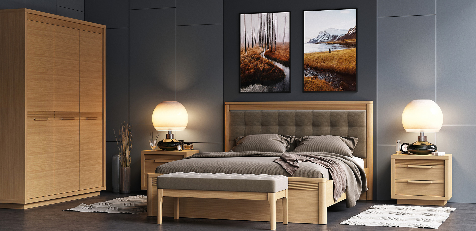 Bedroom_08.jpg
