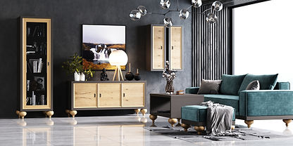 Living room_04.jpg