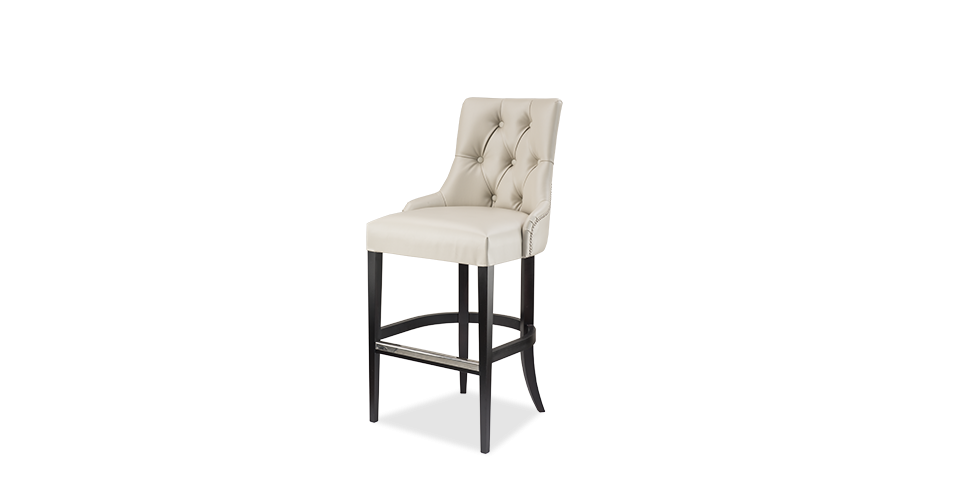 BELLA Bar chair