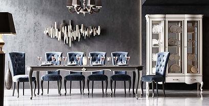 Living room_Jeneve_08.jpg