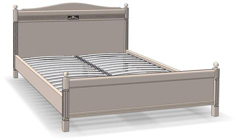 Dobble bed PORTAL