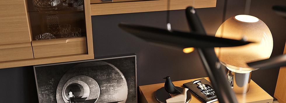 Living room_03_.jpg