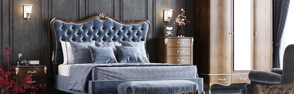 Bedroom_Jeneve_06.jpg