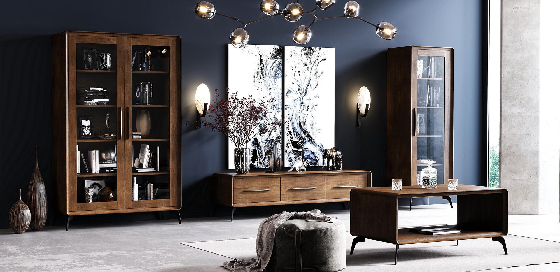 Living room_02_Post.jpg