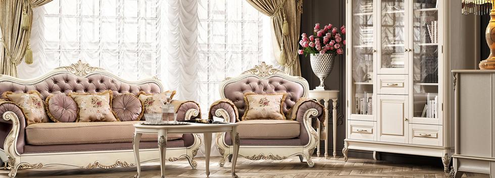 Living room_02.jpg