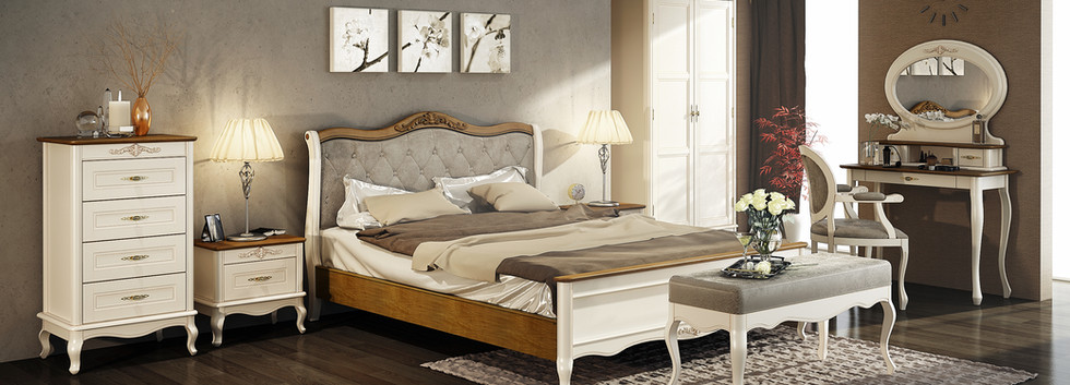Bedroom_03.jpg