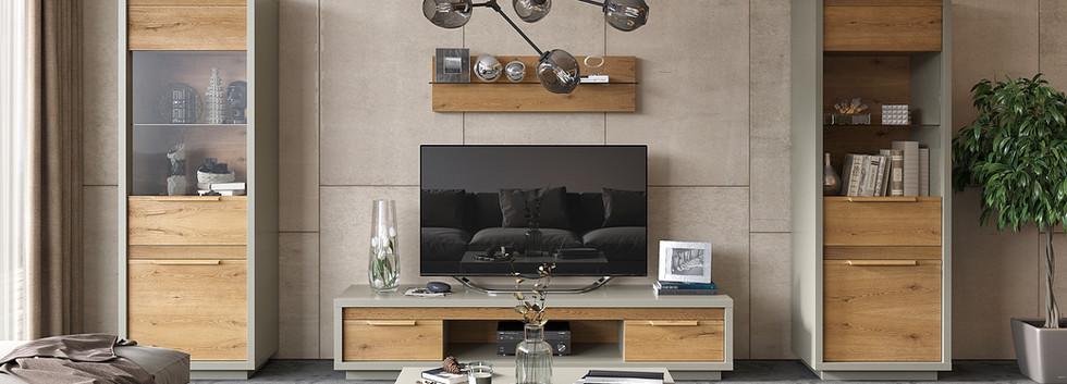 Living room_01.jpg
