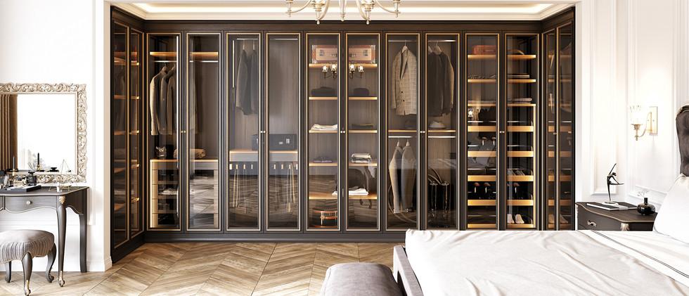 Dressing Rooms_01_post.jpg