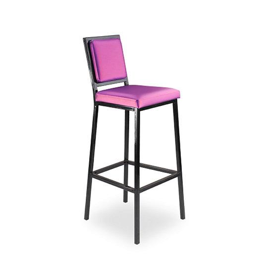 VIBOR Bar chair