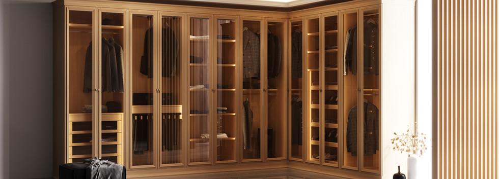 Dressing Rooms_04_.jpg