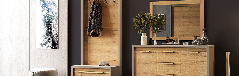 Hallway furniture_02.jpg