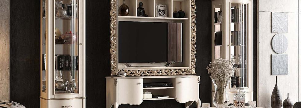 Living room_Jeneve_06.jpg