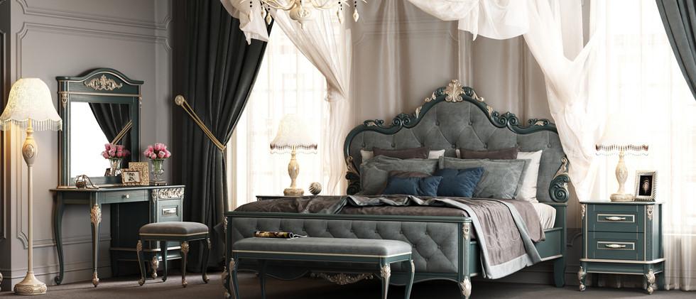 Bedroom_02_finish.jpg