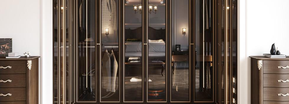 Dressing Rooms_03.jpg