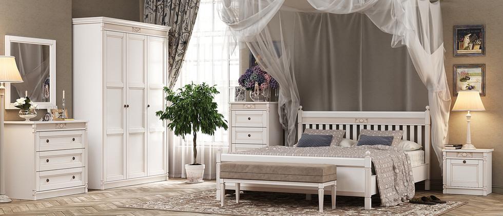 MARSELLE_Bedroom_02.jpg