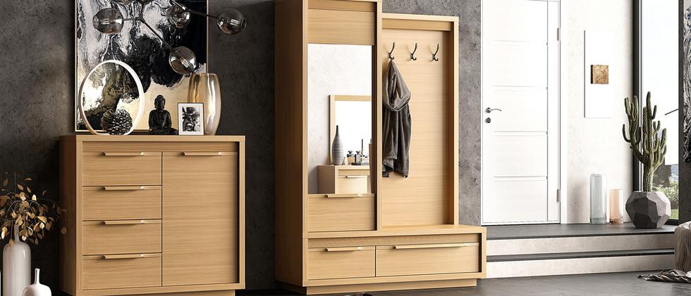 Hallway furniture_01.jpg