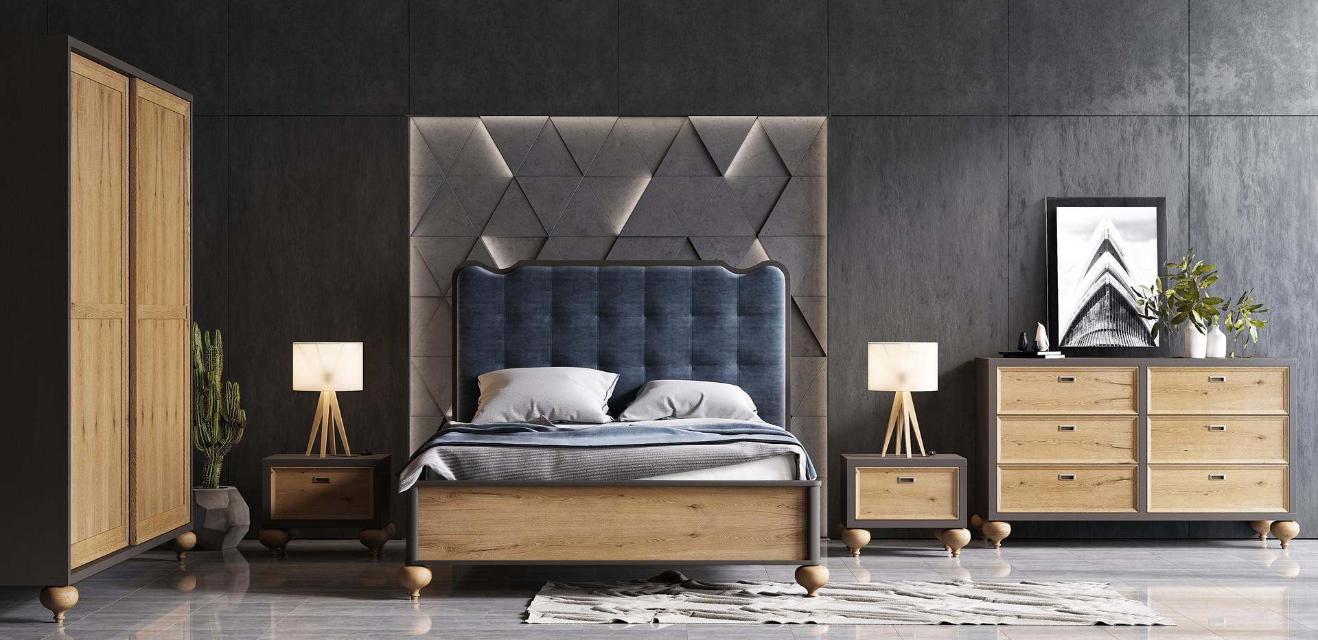 Bedroom_01_pos.jpg