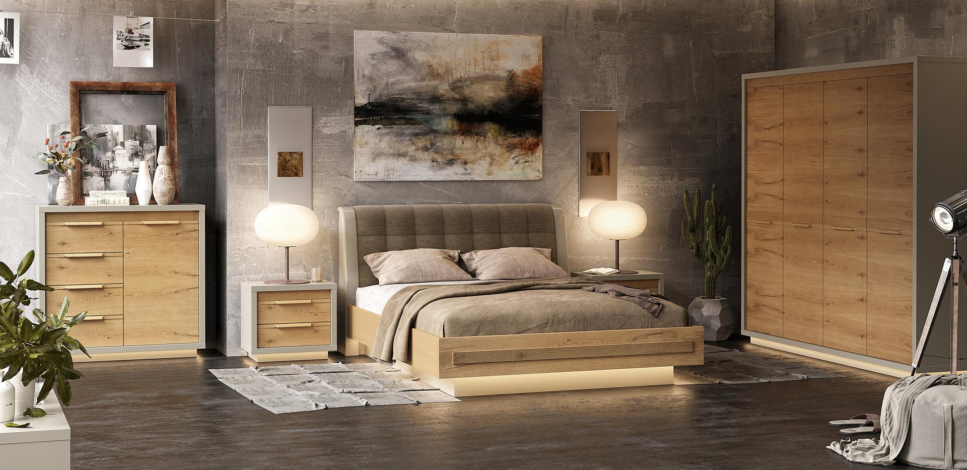 Bedroom_01.jpg