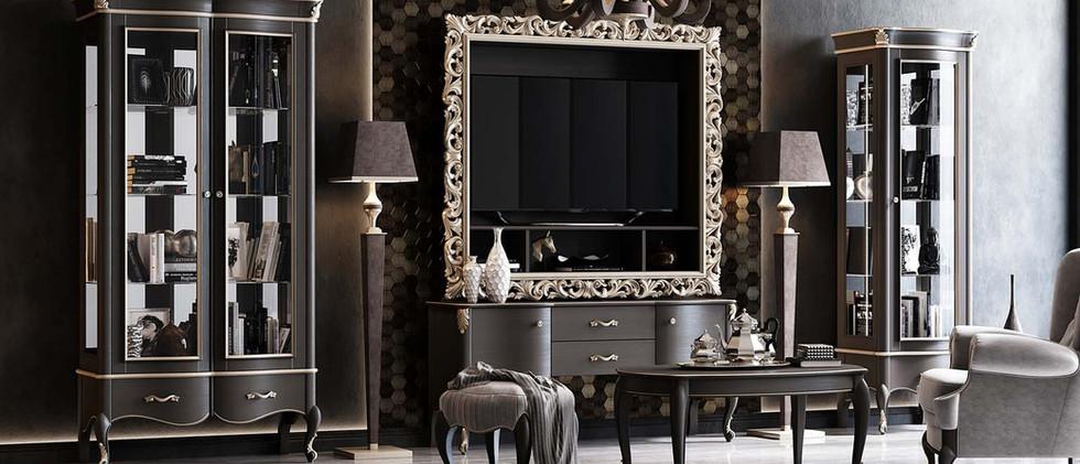 Living room_Jeneve_04.jpg