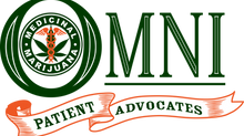 """Omni Patient Advocates Has Answers to Medical Marijuana Questions"" news article"