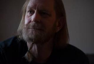 """N.J. veterans fight to use medical marijuana for treatment of PTSD [video]"" news article"