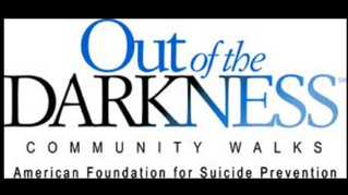"""""""Midstaters Walk for Suicide Awareness"""" ABC27 article"""